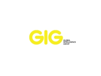 GIG - Global Intelligence Group